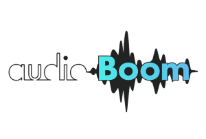 vocal chords - audioboom channel