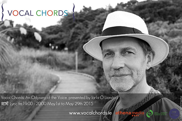 vocal-chords-poster_600x400