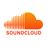 soundcloud-logo-vector