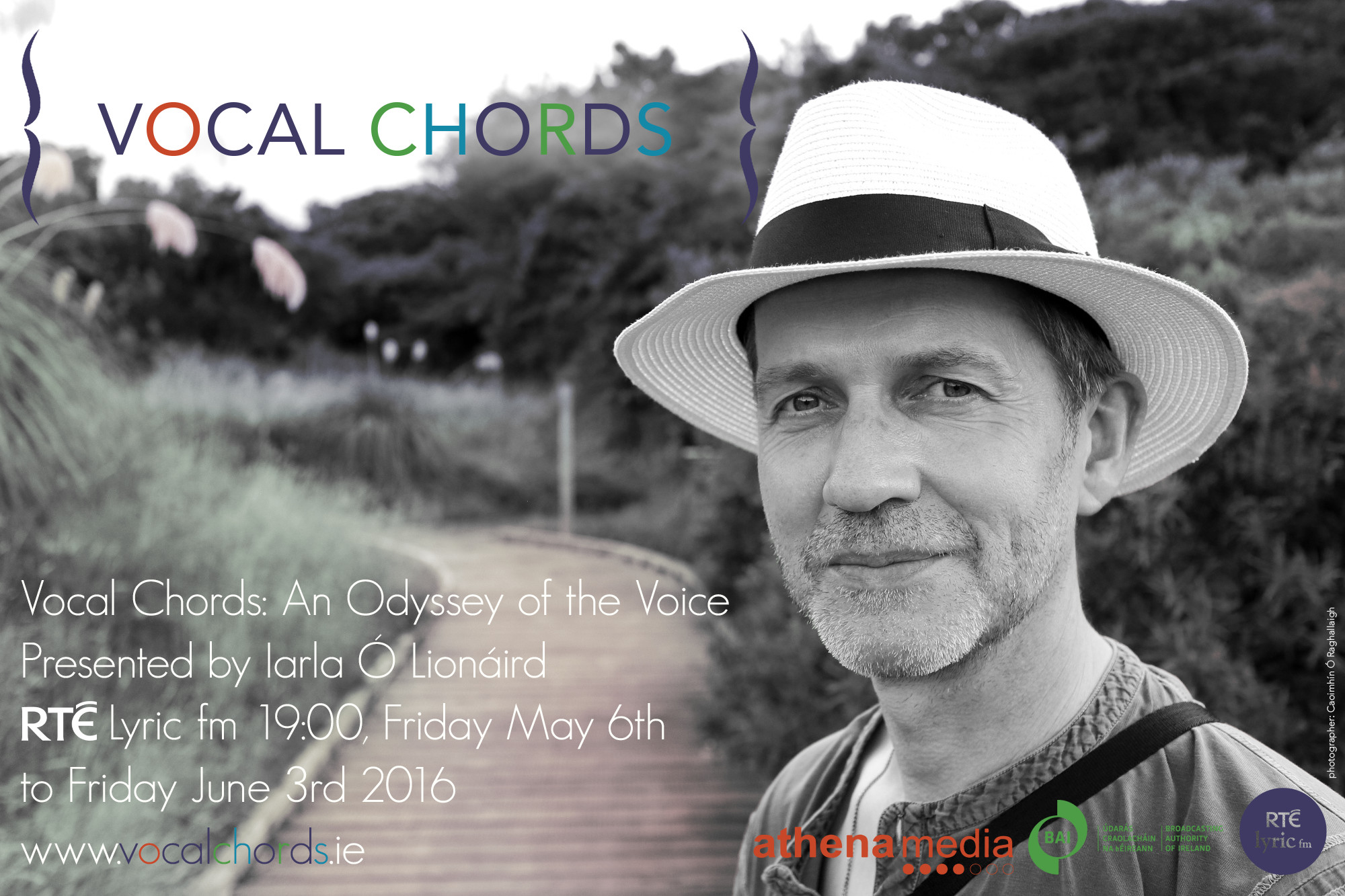VocalChords2016
